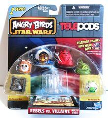 Rebels-VS-Villains-Multipack
