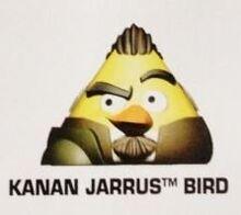 Kanan-Jarrus