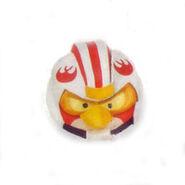 Luke-Skywalker-Pilot