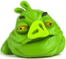 Jabba-The-Hutt