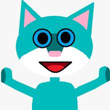CatKittySprite