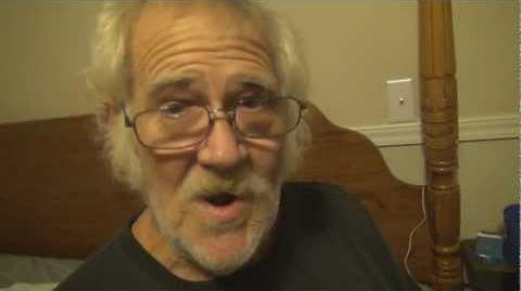 Happy Grandpa-0