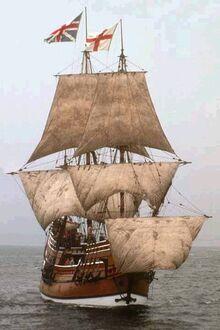 Ship6 large