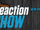 TheOverReactionShow