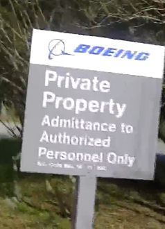 File:Boeing.png