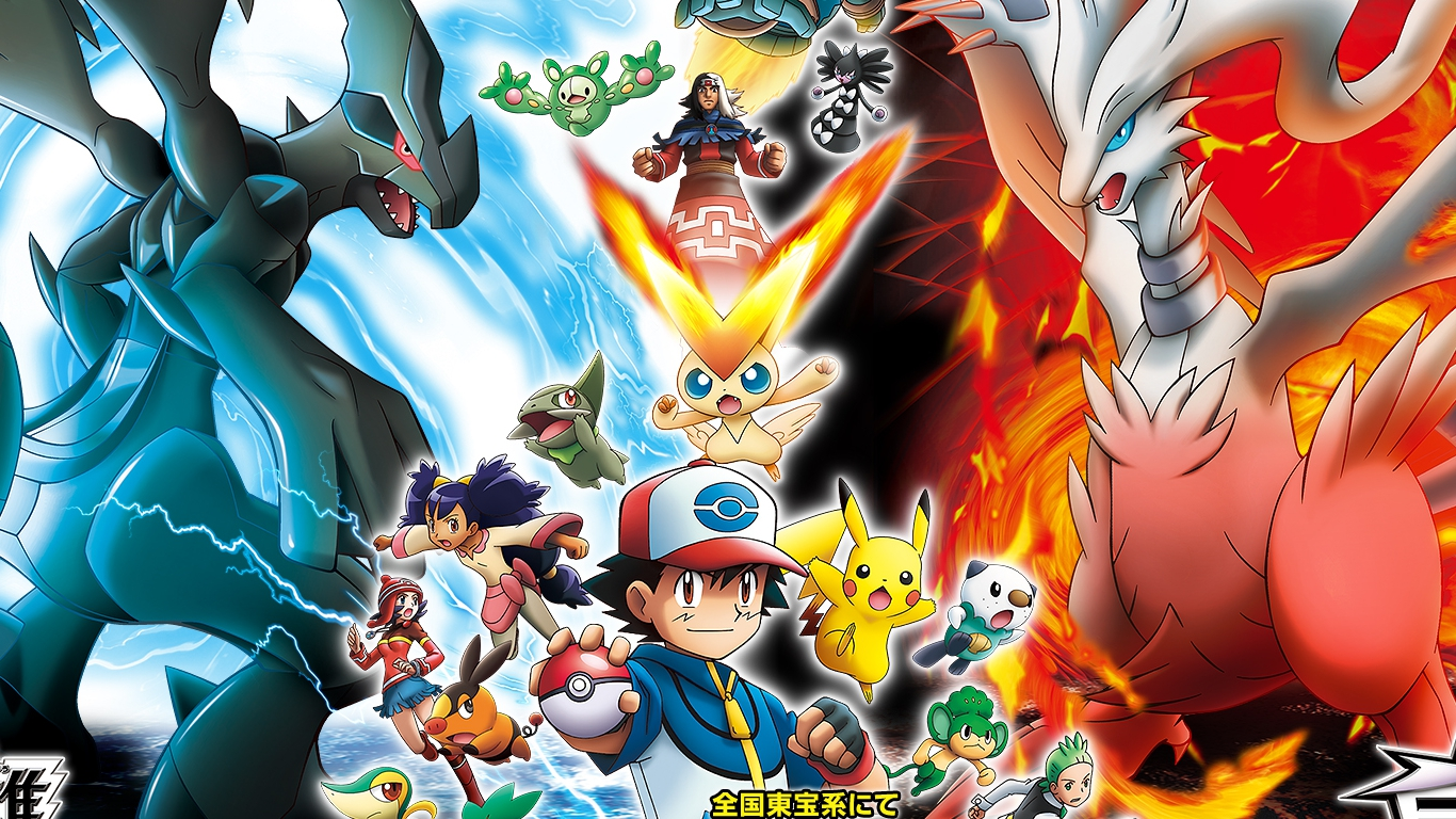 image pokemon wp jpg angry grandpa wiki fandom powered by wikia