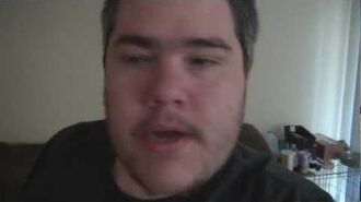 Fat Kid Cries Over GTA V Release Date-0