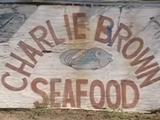 Charlie Brown Seafood
