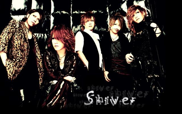 File:Gazette - shiver.png