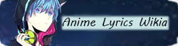 Anime Lyrics Wiki