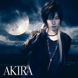 AKIRA - Aoki Tsuki Michite