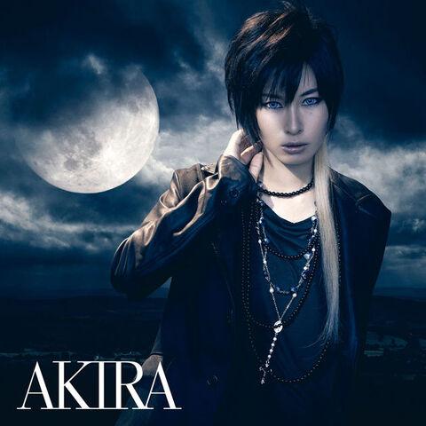 File:AKIRA - Aoki Tsuki Michite.jpg