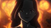 Hidemi Anime Infobox