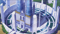 Архитектура Душа 07