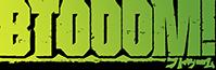 Btooomwiki