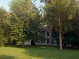 Miejsca w Avonlea