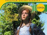 Ania z Zielonego Wzgórza (film)