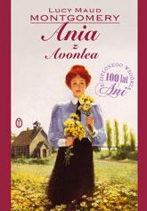 Ania z Avonlea --