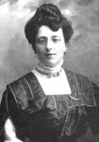 Lucu Maud Montgomery