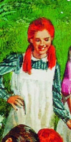 20160414 192009