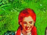 Diana Blythe