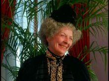 Józefina Barry