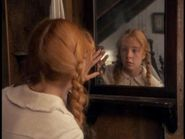 Anne-of-Green-Gables-anne-of-green-gables-598563 640 480 large
