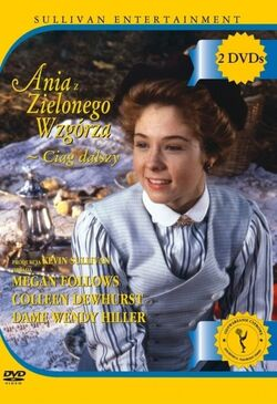 Film Ania 2