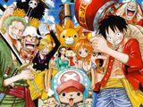 One Piece (Universo)