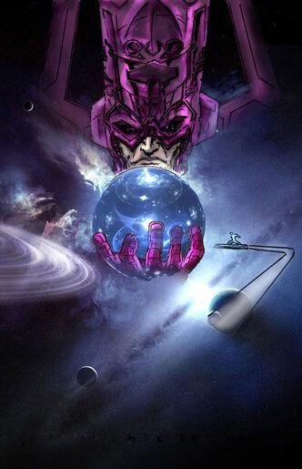 Galactus by wanderlei78-d5twseg