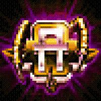 File:Animorphs Logo 8.png