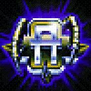 Animorphs Logo 7