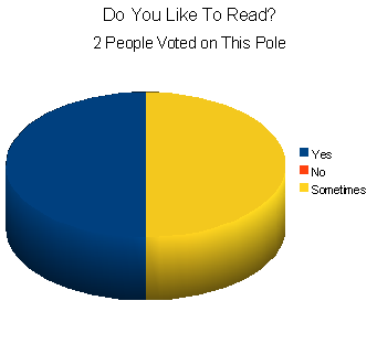 File:3. Do You Like to Read.png