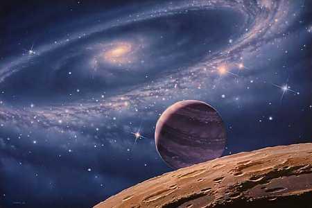 File:Placeholder Galaxy.JPEG