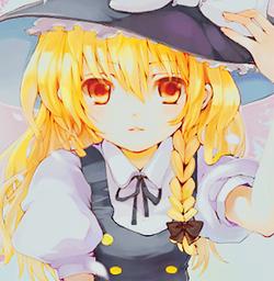 Chloe profile1