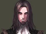 Lucanor Giovanni Frey
