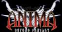 Wiki Anima: Beyond Fantasy
