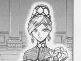 Lady Beena
