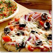 PizzaPronto