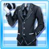 Mafia Gentleman Type 3