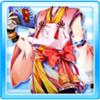 Kabuki Attendant 2017 Type 3