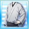 Simple Chic Kimono Type 2
