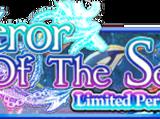 Conqueror of the Sea