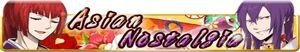 Asian Nostalgia Gacha - Banner
