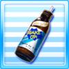 Bottle Of Joy Type 2