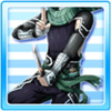 Loyal Ninja 2017 Type 2