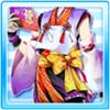 Kabuki Attendant 2017 Type 6