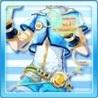 CyberR2