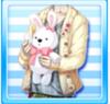 Fluffy Bunny Grand Prize