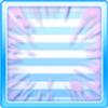 High Speed Flash Type 3